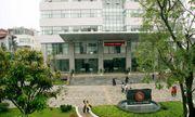 Vụ gian lận điểm thi ở Hòa Bình: 2 sinh viên Ngoại thương bị buộc thôi học