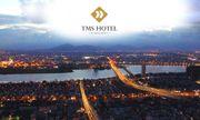 Phố du lịch An Thượng - Cú hích thị trường BĐS Đà Nẵng