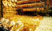 Giá vàng hôm nay 24/4/2019: Vàng SJC bất ngờ giảm tới 60.000 đồng/lượng