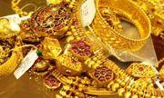Giá vàng hôm nay 26/4/2019: Vàng SJC tăng 50.000 đồng/lượng