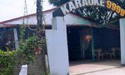 Hà Nam: Hỗn chiến kinh hoàng tại quán karaoke khiến 2 người thương vong