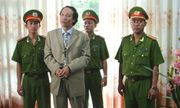 NSƯT Nguyễn Hải: Kẻ ngoại đạo \