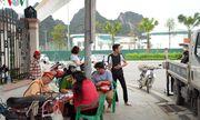 Quảng Ninh: Xử phạt hơn 1 tỷ đồng vi phạm giao thông trong dịp lễ 30/4-1/5