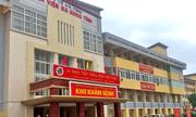 Vụ sản phụ tử vong sau mổ sinh ở Hà Tĩnh: Bệnh viện lý giải nguyên nhân