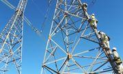 Tác động tăng giá điện sẽ do Bộ Công Thương chịu trách nhiệm kiểm tra