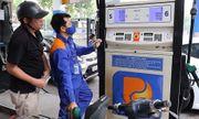 Giá xăng chính thức tăng lần thứ 3 trong vòng 1 tháng, RON 95 vượt mức 22.000 đồng/lít
