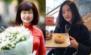Nghệ sĩ Nhà hát kịch Việt Nam xót xa thương tiếc đồng nghiệp mất vì tai nạn ở hầm Kim Liên