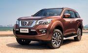 Bảng giá xe Nissan mới nhất tháng 5/2019: Navara bản EL giá 669 triệu đồng