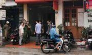 Thái Bình: Phó Giám đốc trung tâm Giám định pháp y tử vong bất thường tại nhà riêng
