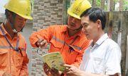 Lập 3 đoàn kiểm tra thực hiện tăng giá điện