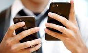Apple và HTC nói quá về thời lượng pin khi quảng cáo?