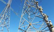 Bộ Công Thương: Đóng dấu mật vào dự thảo tăng giá điện để tránh tâm lý lạm phát?!