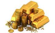 Giá vàng hôm nay 6/5/2019: Đầu tuần, vàng SJC tiếp tục tăng 20 nghìn đồng/lượng