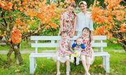 Lương y Nguyễn Thu Hằng nổi tiếng với bài thuốc nam giúp ngàn cặp vợ chồng hiếm muộn con