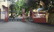 Vụ nam sinh lớp 10 làm bạn nữ có thai ở Phú Thọ: Sở GD&ĐT Phú Thọ nói gì?