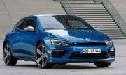 Bảng giá Volkswagen mới nhất tháng 5/2019: Phaeton \