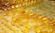 Giá vàng hôm nay 7/5/2019: Vàng SJC quay đầu giảm 40 nghìn đồng/lượng