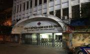 Bánh kẹo Hải Châu bị phạt hành chính chứng khoán hơn 400 triệu đồng
