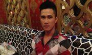 Vụ thảm án 3 người chết ở Bình Tân: Thông tin chính thức từ Công an TP.HCM