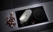 Siêu tiết kiệm điện cùng bếp từ Chef's EH-IH566