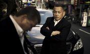 Các băng đảng mafia tại Nhật Bản điêu đứng trước sự truy quét gắt gao của cảnh sát