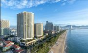 4 xu hướng đang thay đổi thị trường bất động sản du lịch nghỉ dưỡng