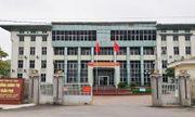 Hà Tĩnh: Đình chỉ chức vụ Trưởng khoa trường Chính trị vì đưa thông tin sai sự thật lên Facebook