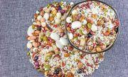 Ngũ cốc nguyên hạt tốt cho sức khỏe nhưng không phải ai cũng ăn được