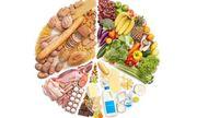Cách điều trị bệnh tiểu đường tại nhà bằng chế độ ăn uống và sinh hoạt