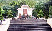 Ngã ba Đồng Lộc - tráng ca bất tử và bài thơ đọc trước anh linh người em gái
