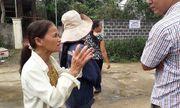 Vụ nguyên chủ tịch xã nghi xâm hại bé gái 8 tuổi: Phát hiện nhiều điểm bất thường