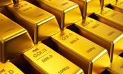 Giá vàng hôm nay 13/5/2019: Vàng SJC tiếp tục tăng 30 nghìn đồng/lượng vào ngày đầu tuần