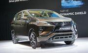 Mitsubishi Xpander bị lỗi bơm xăng đầu tiên tại Việt Nam, đại diện hãng nói gì?