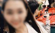 Fan phát hiện chi tiết bất ngờ trong tấm hình của trợ lý Noo Phước Thịnh