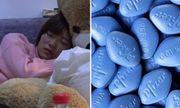 Lý do xót xa khiến thiếu nữ phải uống thuốc cường dương như cơm bữa suốt 10 năm ròng