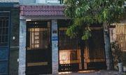 Spa Minh Hà Clinic bị Thanh tra Sở Y tế đình chỉ hoạt động tiêm Filler, Botox