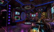 Vụ nữ nhân viên quán Karaoke 15 tuổi tử vong bất thường ở Hải Phòng: Chủ quán nói gì?