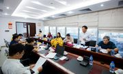 Ý kiến trái chiều về 2 dự thảo sửa đổi, bổ sung trình Chính phủ và Quốc hội