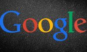 """Tin tức công nghệ nóng nhất ngày 18/5/2019: Google bị Chính phủ Italy """"sờ gáy"""""""