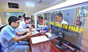 Kế hoạch thực hiện sắp xếp các đơn vị hành chính cấp huyện, cấp xã