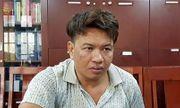 Gã thịt lợn giết người hàng loạt ở Hà Nội là kẻ đào hoa, có kinh tế khá giả