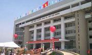 Đại học Quốc gia TP HCM sẽ tuyển thẳng 21 học sinh giỏi trên địa bàn