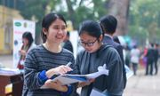 Điểm thi vào lớp 10 THPT ở Hà Nội năm học 2019-2020 được tính thế nào?