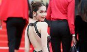 Bộ Văn hóa: Ngọc Trinh không đại diện cho Việt Nam tại Cannes, đây là hành vi phản cảm