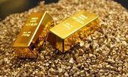 Giá vàng hôm nay 21/5/2019: Vàng SJC giảm 20 nghìn đồng/lượng so với ngày hôm qua