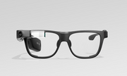 Google tung kính thông minh 999 USD, xây dựng trên nền tảng Qualcomm