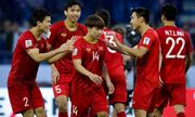 Tin tức thể thao mới nóng nhất hôm nay 21/5/2019: Thời điểm tuyển Việt Nam lên đường dự King's Cup
