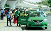 Hiệp hội vận tải ô tô Việt Nam kiến nghị thu hồi văn bản có thể gây thất thu 1.000 tỷ đồng tiền thuế