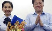 Vụ đại án Sadeco: Công an TPHCM thông tin lý do bắt bà Hồ Thị Thanh Trúc