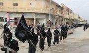 Nga cảnh báo 5.000 tàn quân IS âm mưu lập sào huyệt mới tại Afghanistan